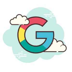 Blockchain Analogy to Google Docs