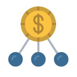 How Hidden Fees Destroy Wealth