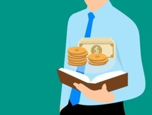 Get a Financial Planning Coach