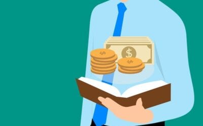 6 Reasons You Should Get a Financial Planning Coach