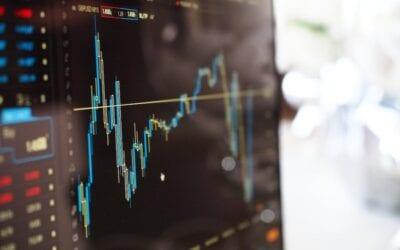 Investing in Blue-Chip Stocks