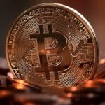 How to Avoid Legal Trouble When Investing in Cryptocurrencies