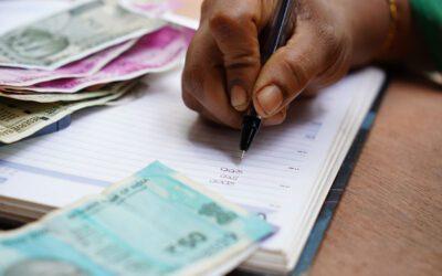 Should I Pay Off Debt or Invest?