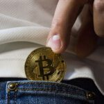 Earn Passive Income with Cryptocurrency Investments: My Top Tips