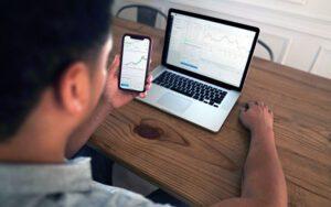 Economic Indicators Investors Should Watch
